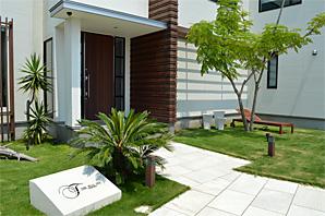 floor_guide_garden1